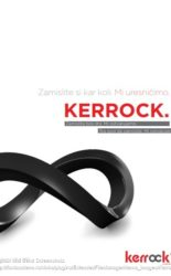 Screenshot of Kerrock_Image_SHS.pdf