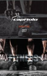 Screenshot of capriolo_fitness_2017compressed.pdf