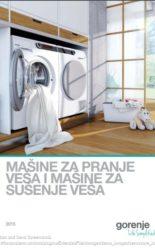 Screenshot of sensocare_katalog_masine_i_susare_2015_web.pdf