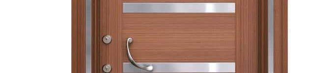 Sigurnosna-vrata-domaca-2(1)